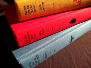 threegoodbooks