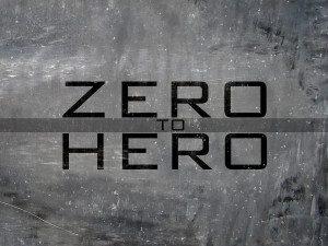 zerohero-300x225